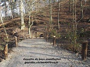srh_restauration-fontaine_04_2011-12.jpg