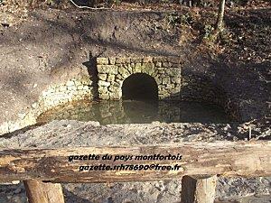 srh_restauration-fontaine_05_2011-12.jpg