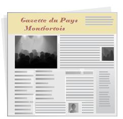 avatar_gazette-montfortois