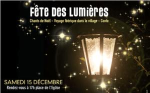 galluis_fete-des-lumieres_2012-12