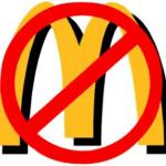 lqly_petition-mcdonald