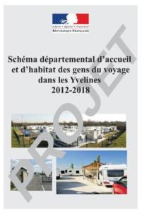 GDV_Projet_schema_201212