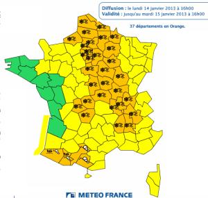 alerte-météo_2013-01-14