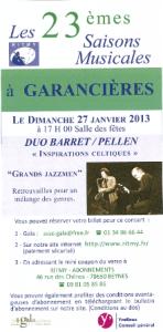 garancieres_concert-inspirations-celtiques_2013-01