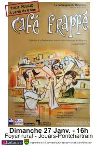 jp_theatre_cafe-frappe_2013-01