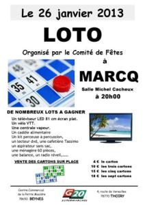 marcq_Loto-crepes_2013-01-26