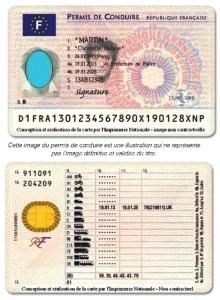 nouveau-permis-de-conduire_2013