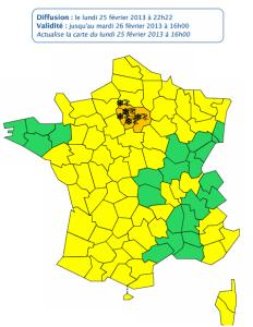 alerte-météo_2013-02-25