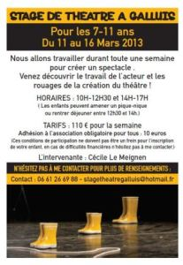 galluis_stage-théâtre_2013-03