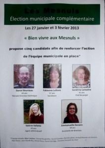 les-mesnuls-election_2013-01