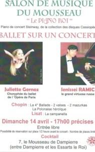 Dampierre_mousseau_Concert_2013-04