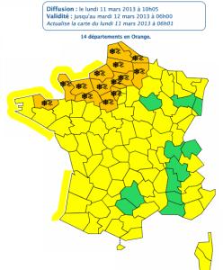alerte-météo_2013-03-11