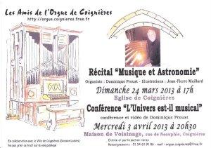coignieres_dimanches-musicaux_2013-03