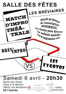 les-breviaires_match-d-impro-théatre_2013-04