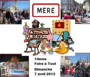 mere_foire-a-tout_2014-04