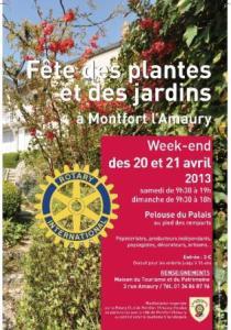mla_fete-des-plantes_2013-04