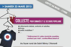 srh_collecte-vetements_2013-03