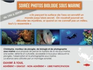 srh_soiree-fond-marin_2013-03