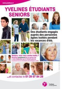cg78_emploi-etudiant-accompagnement-seniors_2013