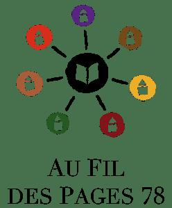 jp-m_logo_au-fil-des-pages_2010
