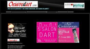 site_oeuvredart_2013_04