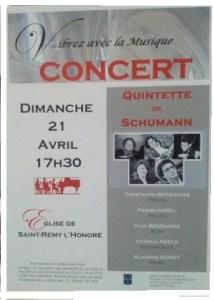srh_concert-themes-varies_2013-04