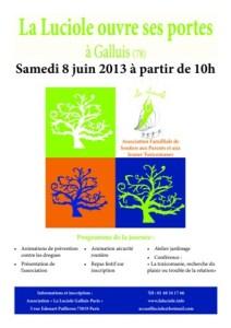 galluis_la-luciole_porte-ouverte_2013-06