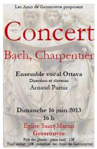 grosrouvre_concert_2013-06