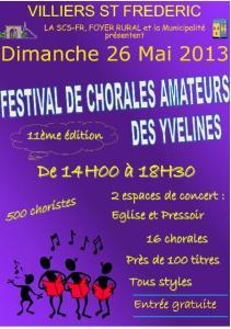 vsf_festival-chorales-yvelines_2013-05