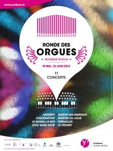 yvelines_ronde-des-orgues2013-05