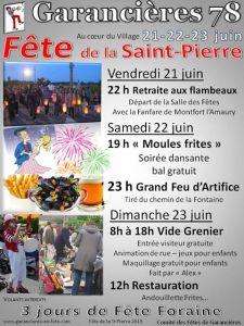 garancieres_fete-st-pierre_2013-06