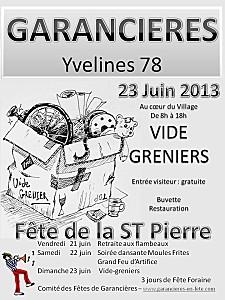 garancieres_vide-greniers_2013-06
