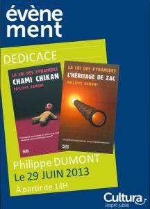 livres_dedicaces-PDumont_2013-06