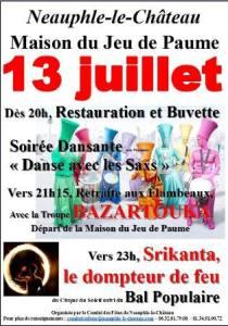 nlc_soiree-fete-nationale-bazartouka_2013-07