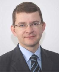 Marc-Chappuis