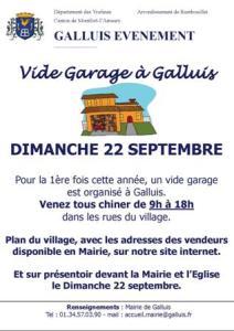 galluis_vide-garage_2013-09