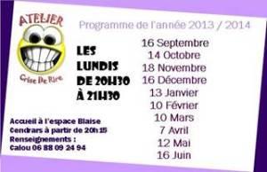ltm_ateliers-du-rire_2013-14
