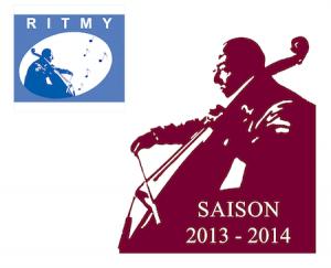 ritmy_logo_2013-2014