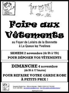 lqly_foire-vetement_2013-11
