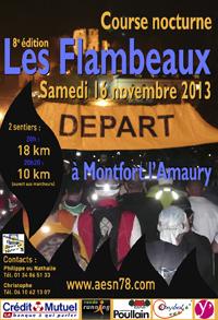 mla_Flambeaux_2013-11