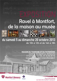 mla_expo_Ravel_de_la_maison_au_musee_2013-10
