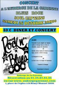 srh_concert-auberge_2013-10