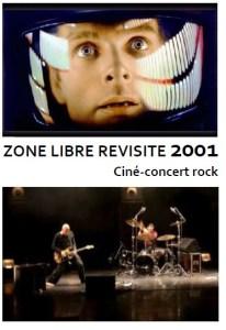 beynes_cine-concert_2013-11