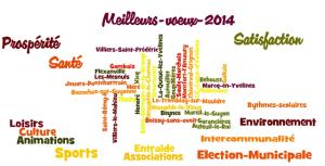 meilleurs-voeux-2014