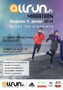 cernay-la-ville_marathon_2014-01