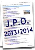 education_jpo_1314