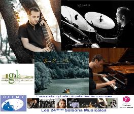 garancieres_concert-jazz_2014-02