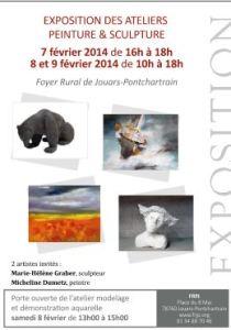 jp_expo-ateliers-peinture-sculpture_2014-02