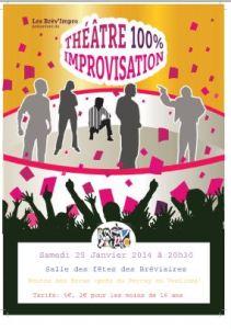 les-breviaires_theatre-d-improvisation_2014-01