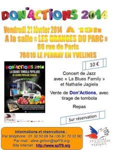 lpey_soiree-resto-du-coeur_2014-02